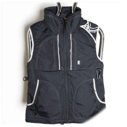 Hurtta Gilet Trainer