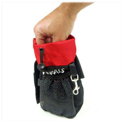 Clix Pro Treat Bag - Porta Premi Da Cintura