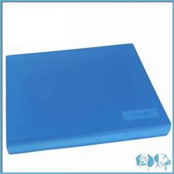 FitPAWS® Balance Pad