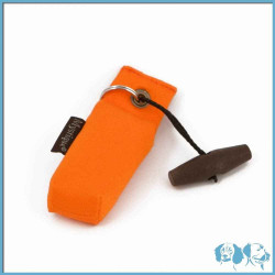 DUMMY Key Case