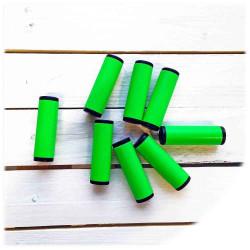 DogStepper connettore 8 cm