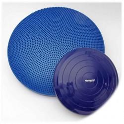 FITPAWS Giant Balance Disc (56 cm)