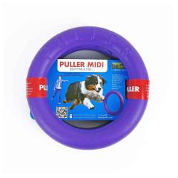 Puller Midi cm 20