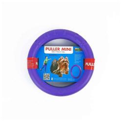 Puller Mini cm 18