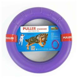 Puller Standard cm 28