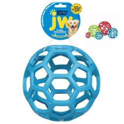 JW Roller Jumbo - 18 cm