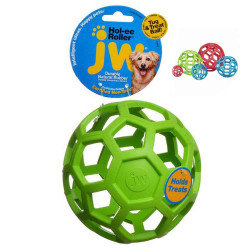 JW Roller Large - 13 cm