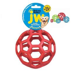 JW Roller Medium - 11 cm