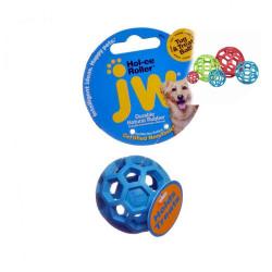 JW Roller Mini - 5 cm
