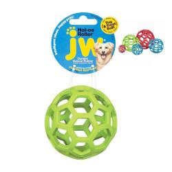 JW Roller Small - 8 cm