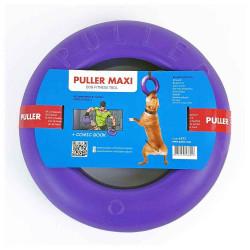 Puller Maxi cm 30