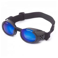 Doggles ILS occhiali...