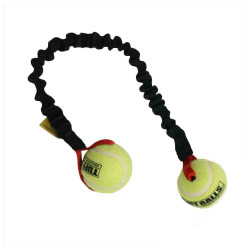 Bungee Ball Tug LARGE