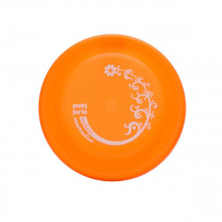 Mamadisc Medium Mini