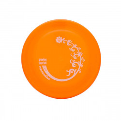 Mamadisc Light Mini