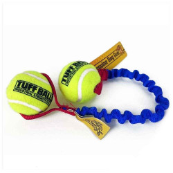 Bungee Ball Tug small