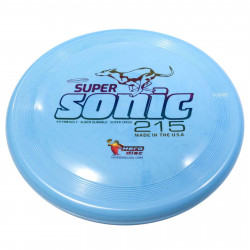 Super Sonic 215