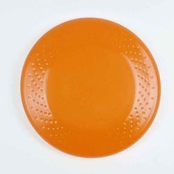 Zenith K9-Disc