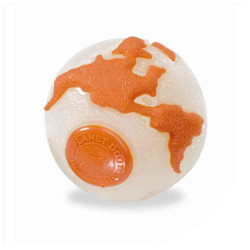 Orbee Tuff Ball Large