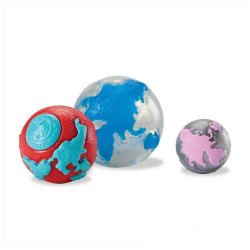 Orbee Tuff Ball Small