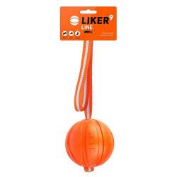 Liker 9 Line - pallina con...