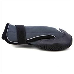 Hurtta Outback Boots - Calzature per cani