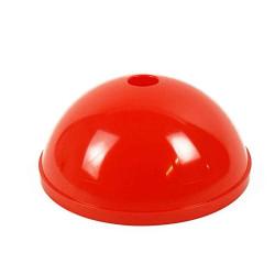 Coppetta sferica obedience