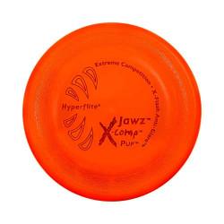 Jawz Pup X Comp Disc