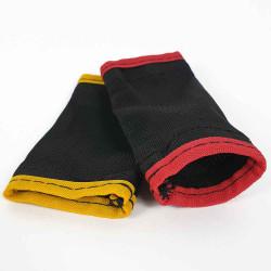 Truffle Bag Kit ricerca...
