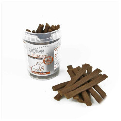 Platinum Fit-Sticks - Snack a bastoncino (pollo e agnello)
