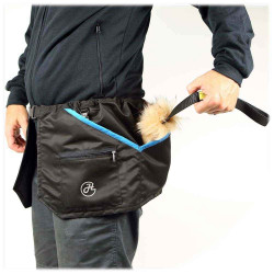 Cintura Multitasche - Pro...