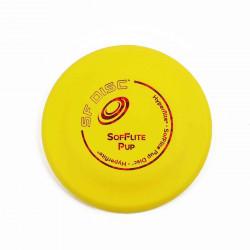 SofFlite Pup Disc