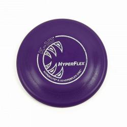 Jawz Hyperflex Disc