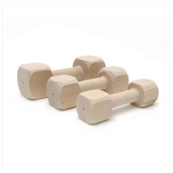 Riportello in legno 400 grammi