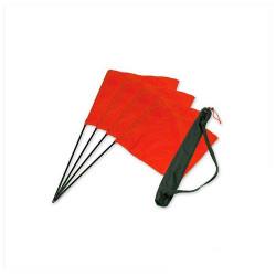 Set Bandiere di segnalazione