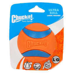 Ultra Ball Large