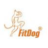 FitDog Finland Ltd