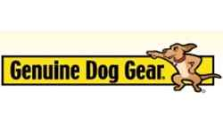 Genuine Dog Gear