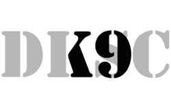 K9Disc
