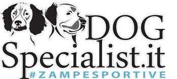 Dog Specialist Gear