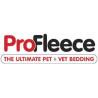 ProFleece