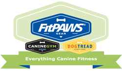 FitPAWS®