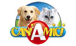 CaniAmici