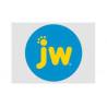 JW Petmate