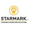 Star Mark