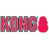 Manufacturer - Kong