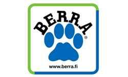 Berra