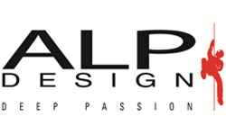 ALP Design