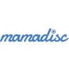 Mamadisc